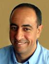 photo of Younes Bensilmane