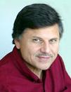 photo of Radu Campeanu