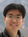 photo of Xiaohui Yu