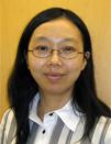 photo of Zijiang Yang
